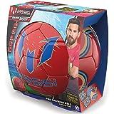 Messi Training Pro - Pelota de entrenamiento