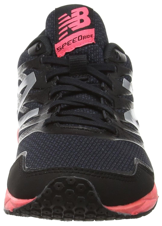 precio de zapatillas new balance