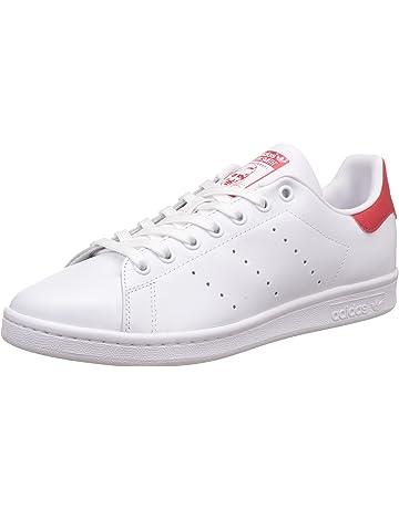 Sur De SportDes Modèles Chaussures Milliers 5LA4Rj
