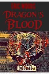 Dragon's Blood Kindle Edition