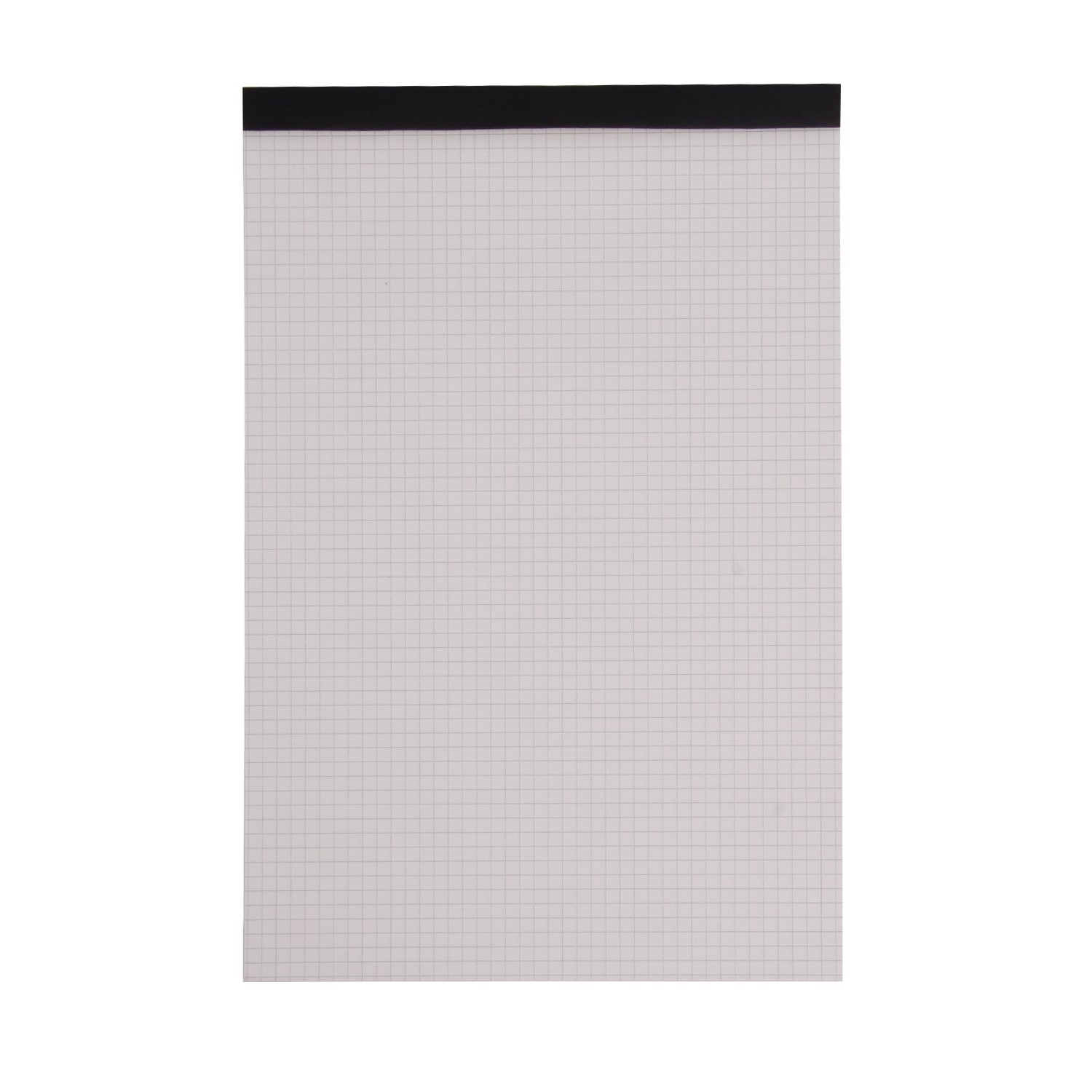 graph  u0026 data pads   online shopping for clothing  shoes
