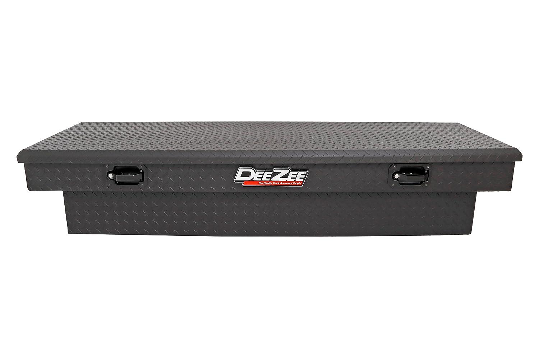 dee Zee dz10170tb Crossoverツールボックス B01C6PHOBY