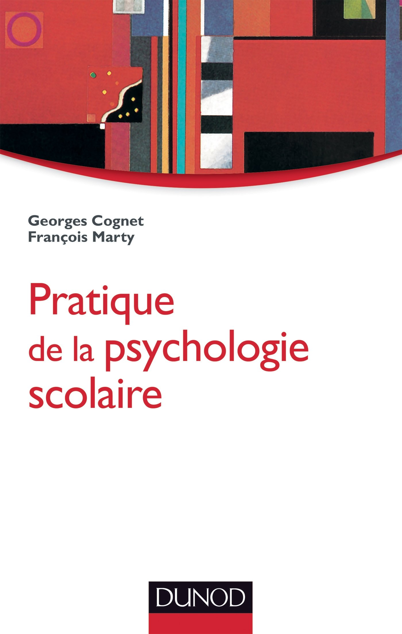 Amazon Fr Pratique De La Psychologie Scolaire Georges