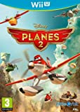 Planes 2 : mission canadair