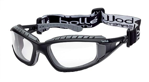 Bolle TRACPSI - Gafas protectoras