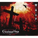Golgotha (Limited Edition)