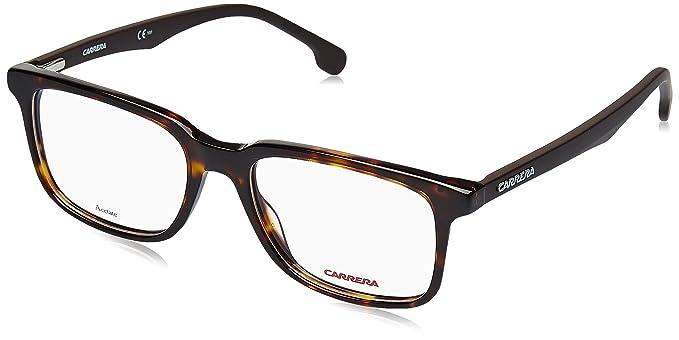 Carrera Carrera 5546/v 086 AH8bZM