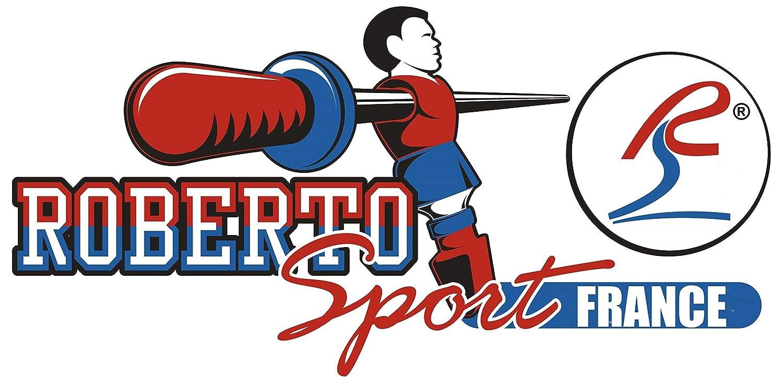 Roberto Sport France - Funda con Tapa Solar para bebé con Cristal ...