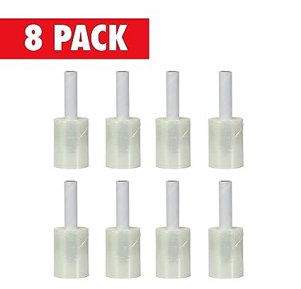 Amazon.com   Plastic Film Pallet Wrap with Handle 5379df05a720c