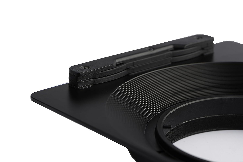 Portafiltros NiSi para Sigma 20mm f1.4