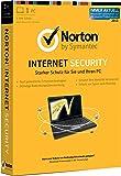 Norton Internet Security 2013 - 1PC