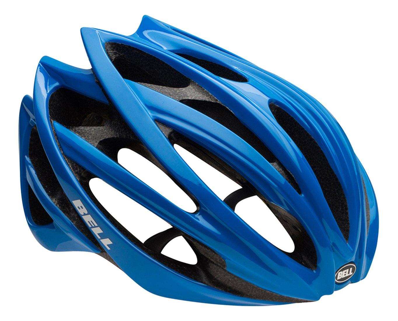 Bell Gage MIPS Equipped Race Helmet 2016