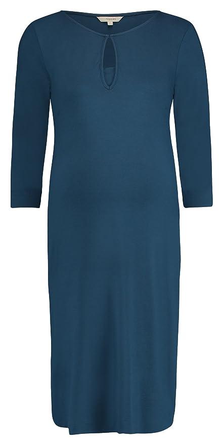 Noppies Damen Kleid