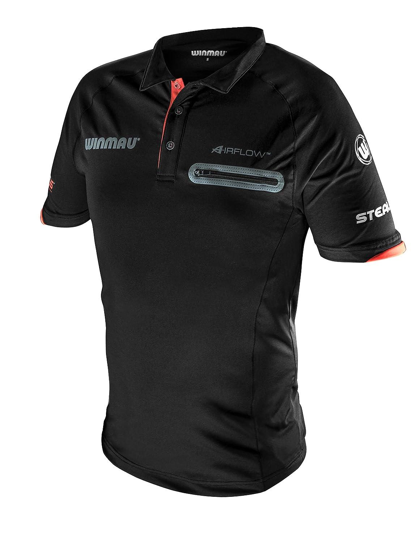 "WINMAU Dart Shirt ""Pro-Line  8386 Gr. 4XL"