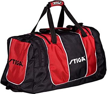 47282b1aade7 Buy Stiga Stripe Table Tennis Kit Bag Online at Low Prices in India ...