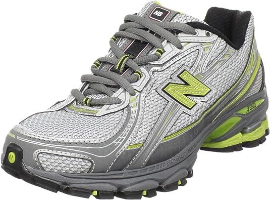 new balance trainers running