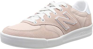 nuestra Dios Aburrir  New Balance Wrt300, Zapatillas para Mujer: Amazon.es: Zapatos y complementos