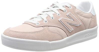 New Balance Wrt300, Sneaker Donna
