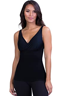 5ad58a29c Amazon.com  Belly Bandit - Mother Tucker Corset Shapewear  Clothing