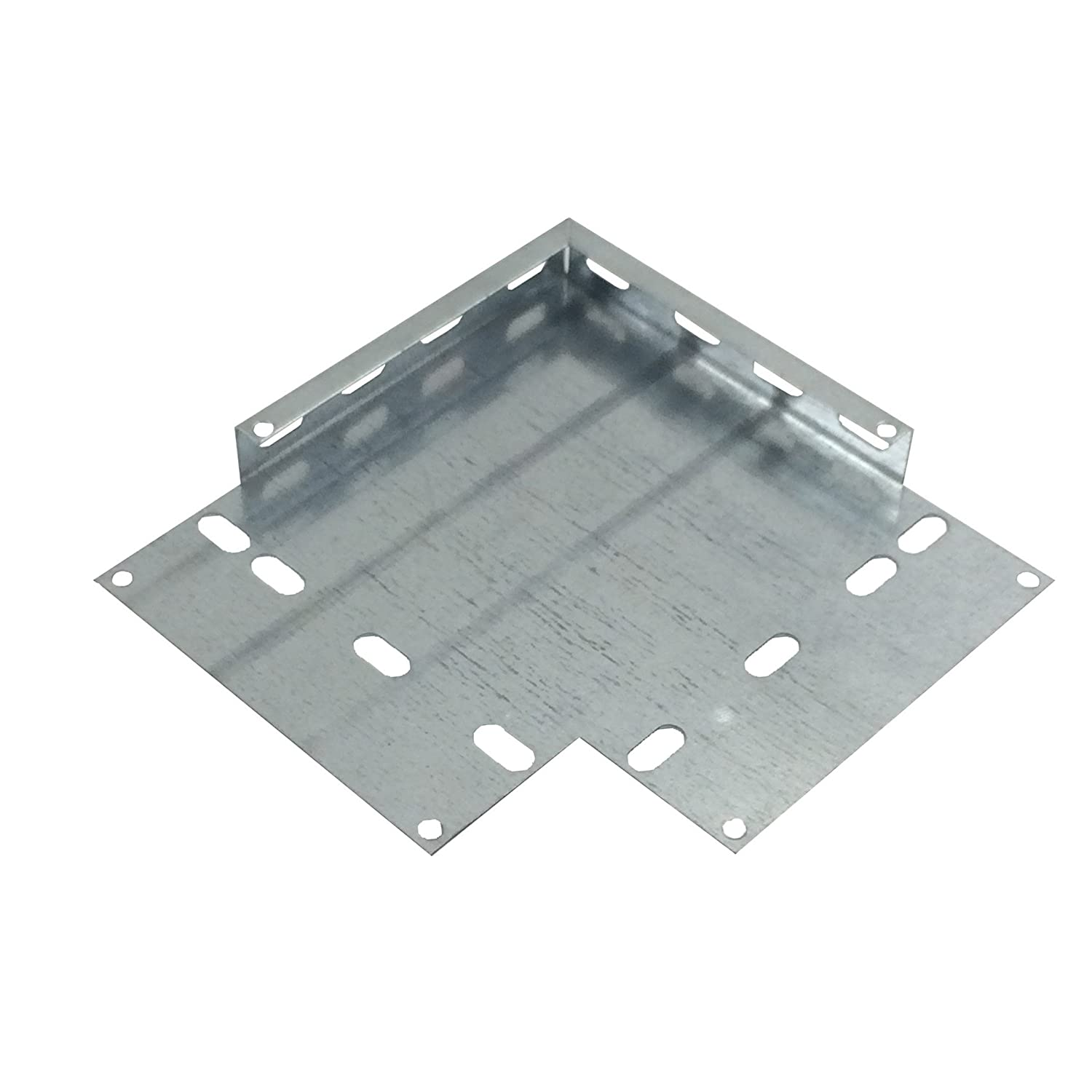 90 Degree Bend For Premier Tray (PG) (225mm) Direct Channel