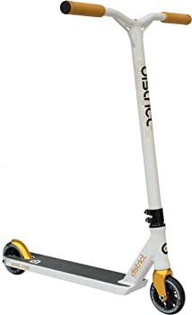 District C050 Pro Scooters