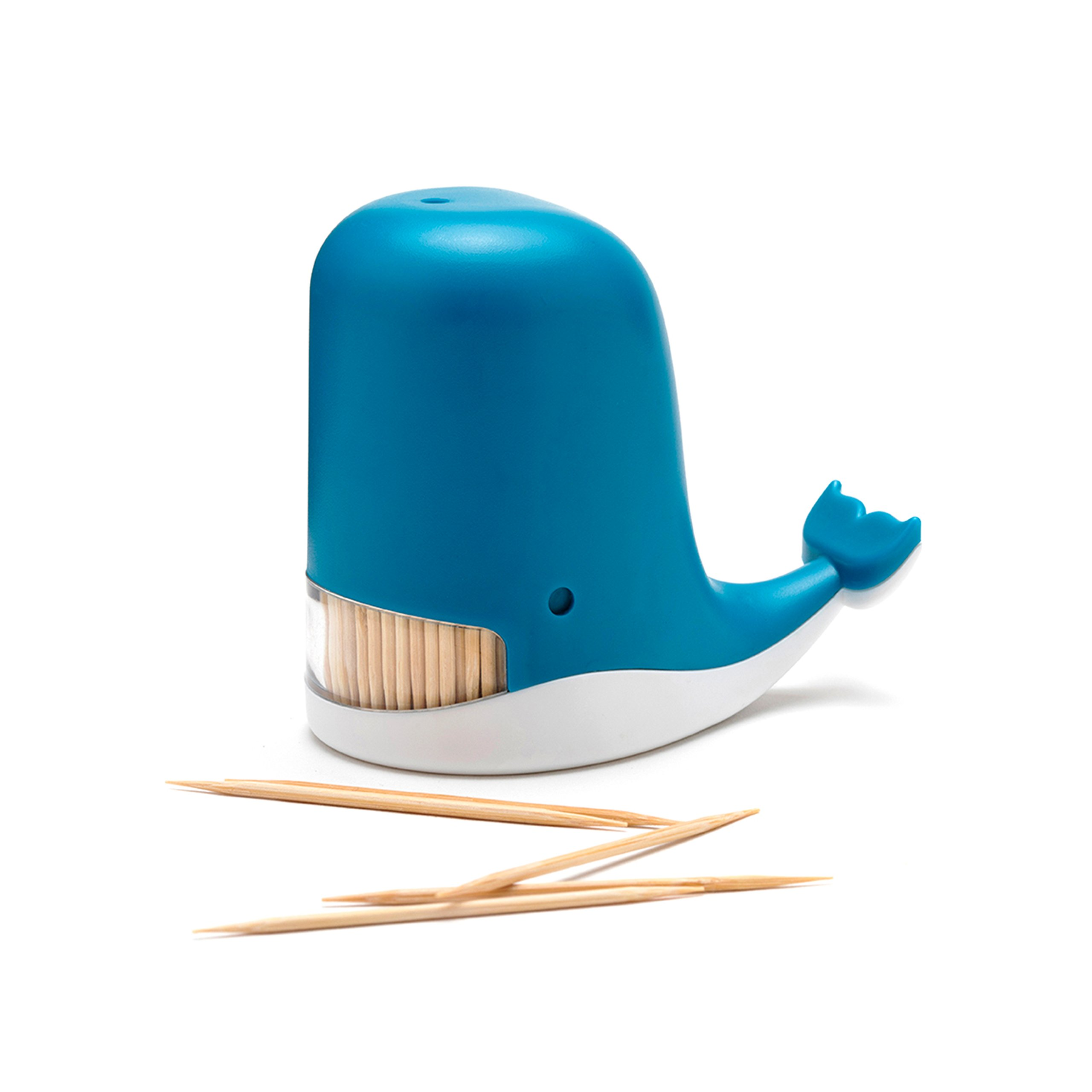 Peleg Design Jonah - Toothpick Dispenser