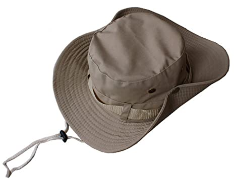 919c924d98f 2019 HotSelling Bucket Hats Fashion Cap Hunting Fishing Hats Sun Block Bob  Camping Bucket Hat Cap Sun hat at Amazon Women s Clothing store