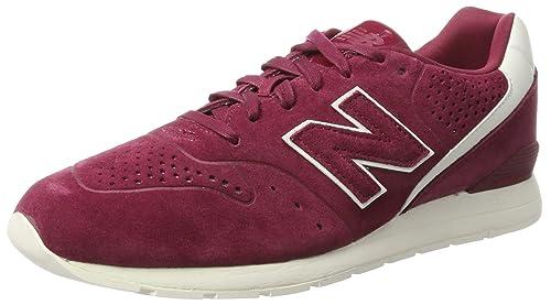 zapatillas new balance 996 hombre