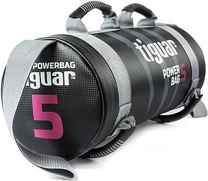Spart bulgare Sac 5 kg//10 kg//15 kg