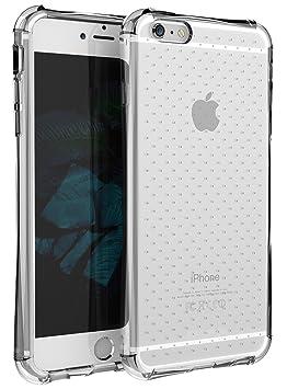 coque iphone 6 lanhiem