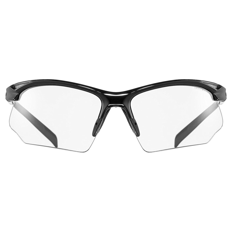 3799e0b6570 Uvex Unisex s Sportstyle 802 Vario Glasses