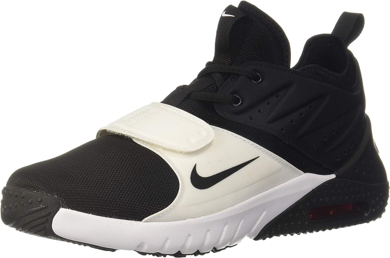 Nike Air Max Trainer 1 Mens Ao0835-002