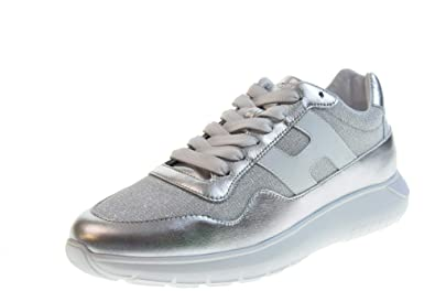 Hogan Scarpe Donna Sneakers Basse HXW3710AP31KWX0906 H371