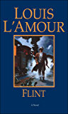Flint: A Novel (English Edition)