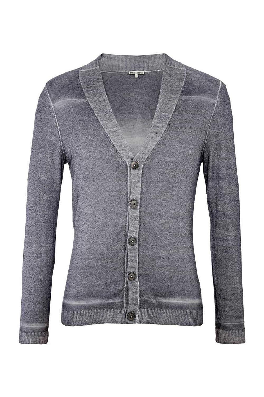 Drykorn Cardigan NEIL, Color: Grey