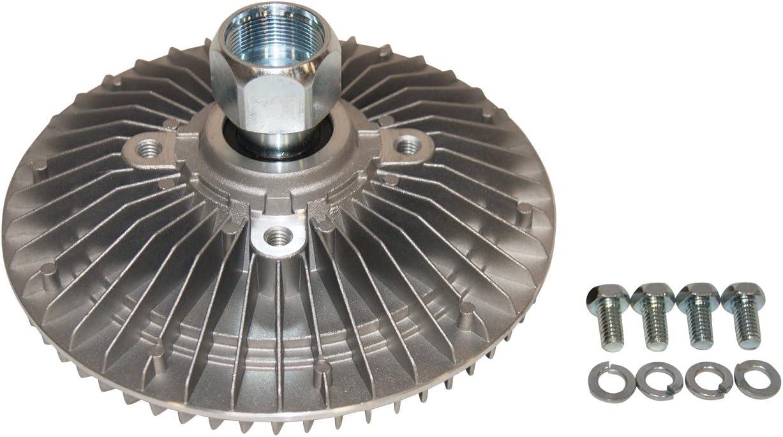 GMB 920-2450 Fan Clutch