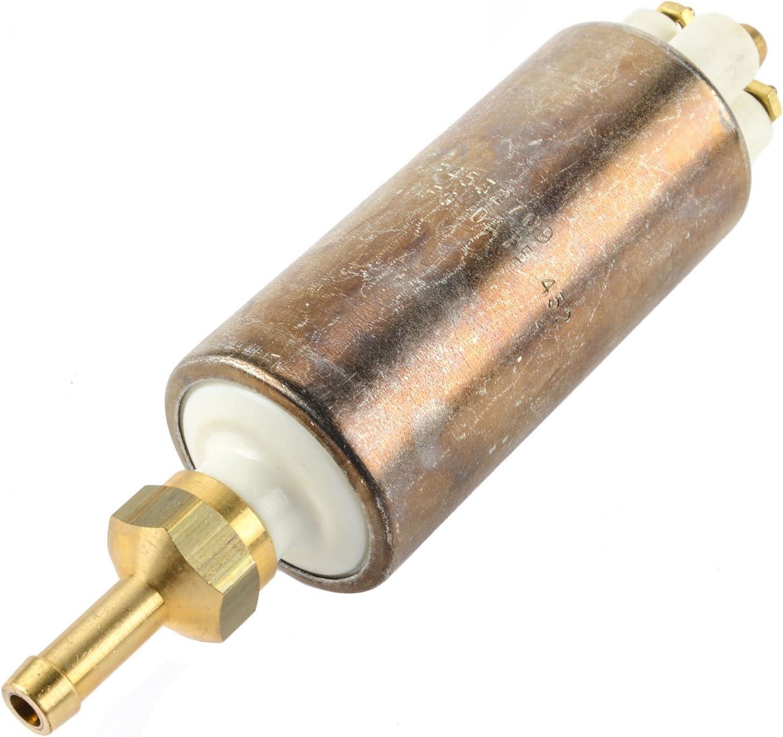 Mopar P5007150 Fuel Pump