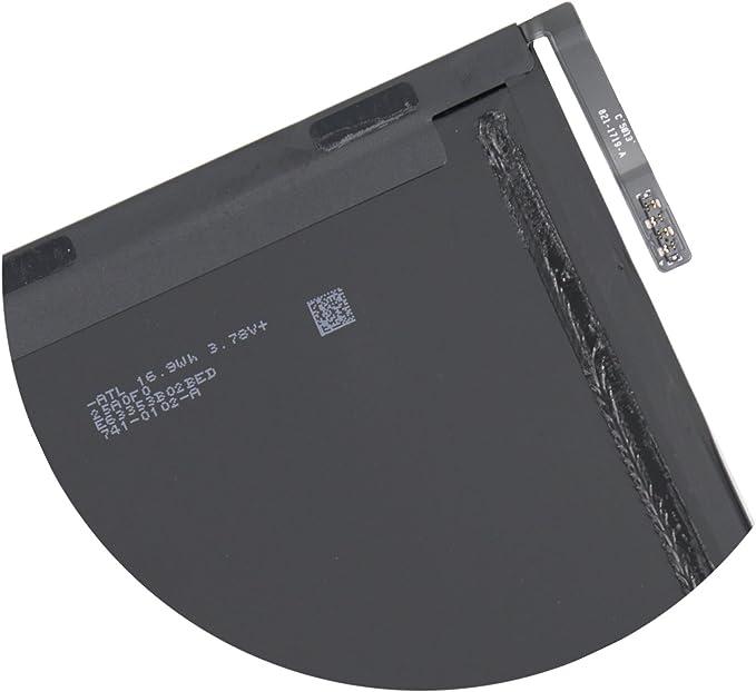 New Genuine A1445 Battery For Ipad Mini A1454 A1432 MF432LL//A MF074LL//A 616-0627