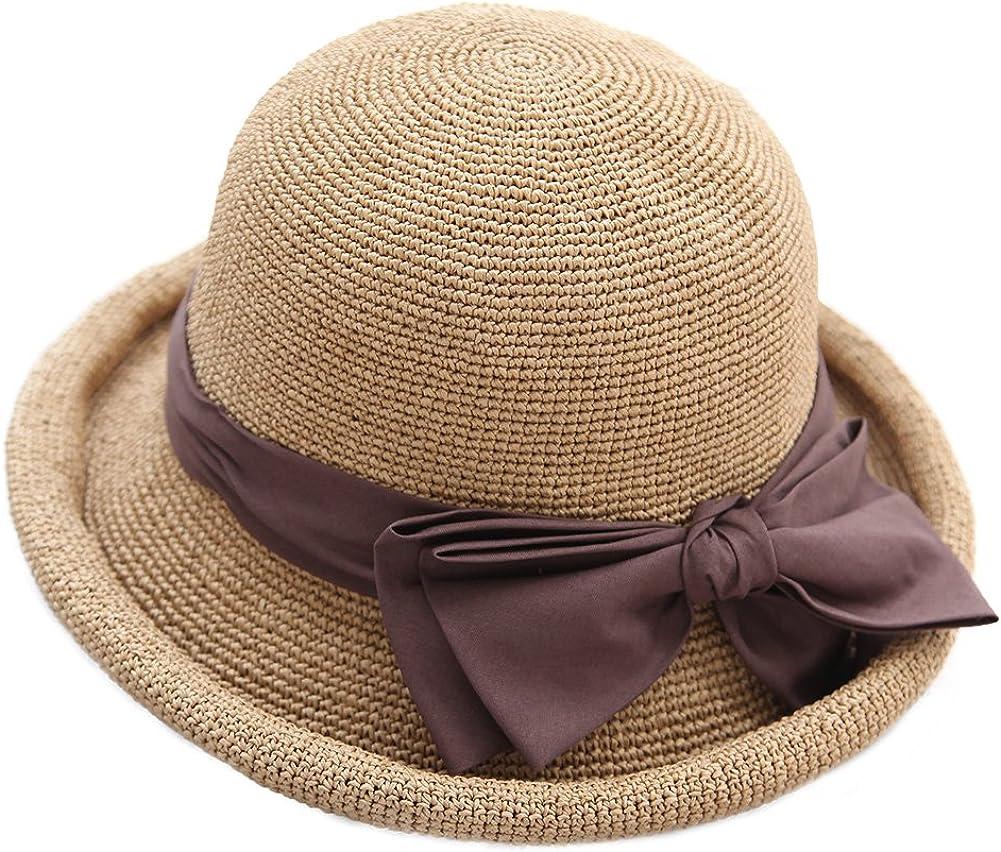 Cappello da Sole siggi Donna