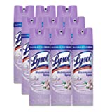 LYSOL Disinfectant Spray, Early Morning