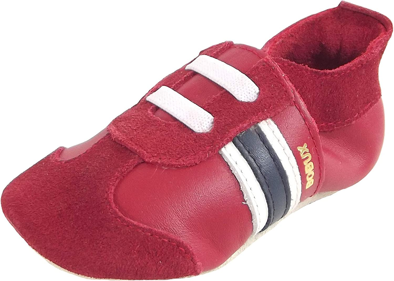 Bobux Sport Classic 1000-068 Baby