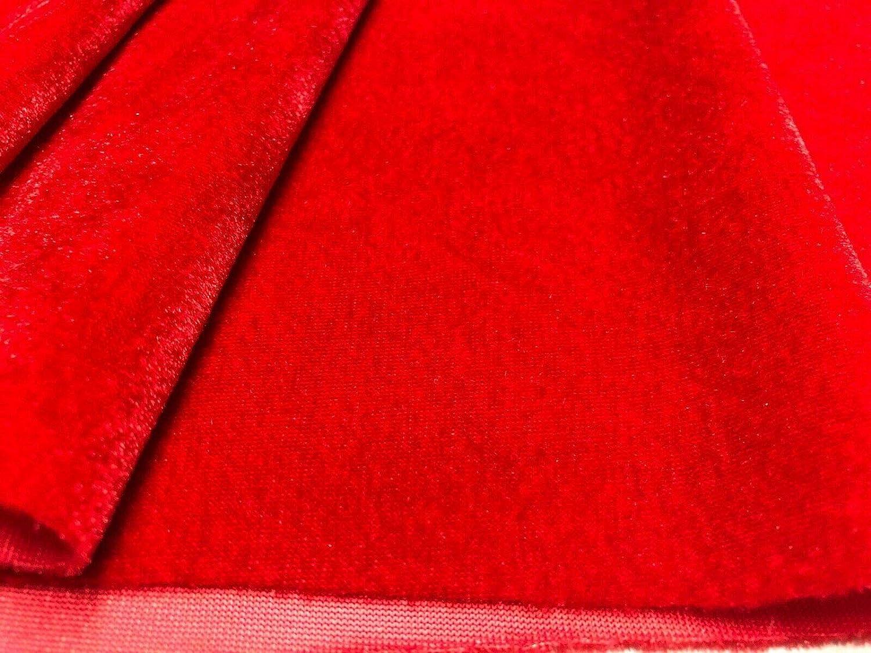 1pc Cucito Decorazione Blue per Abiti Costumi ROKF Nastro Frangia con Piume di Struzzo da 8 a 10 cm Artigianato