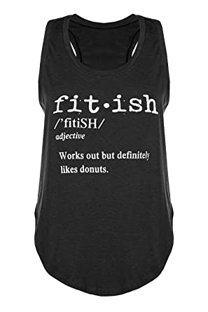 087e2ff764121f Amazon.com  Gemijack Womens Summer Graphic Tops Casual Short Sleeve Loose  Fitting Tshirts  Clothing