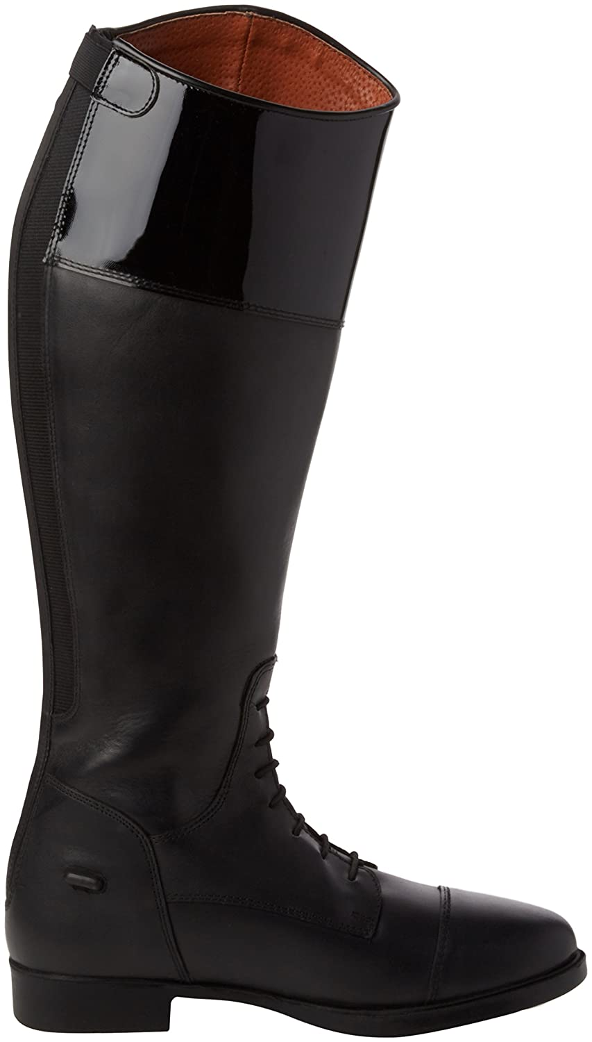 Sports & Outdoors Equestrian Toggi Womens Boots Boots