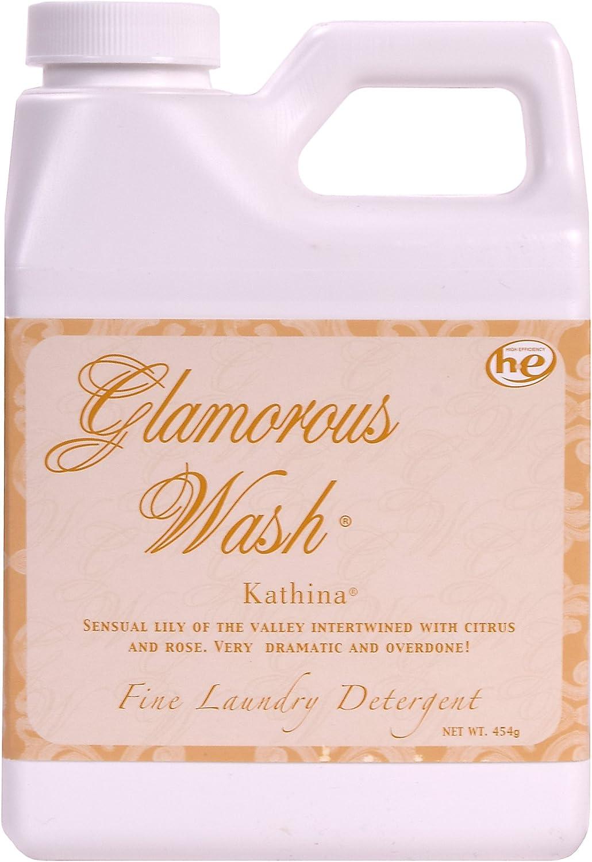 Tyler Candle Company KATHINA Fine Laundry Detergent - 16 fl oz