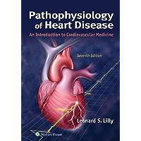 Pathophysiology of Heart Disease: An Introduction to Cardiovascular Medicine
