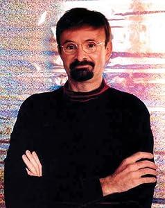 J. Stephen Lang