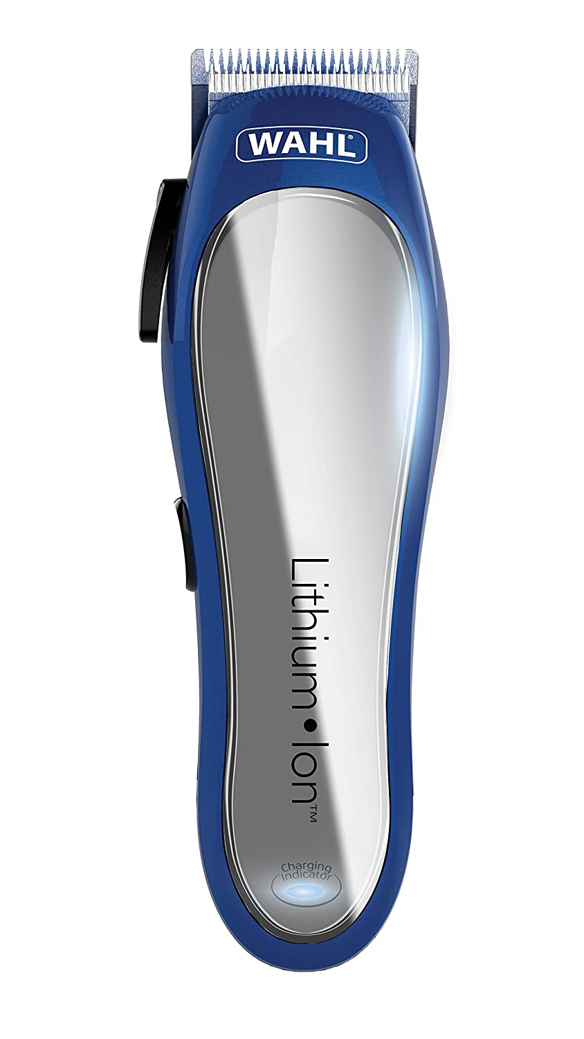 Wahl SPL Power Hair Clipper with Groomsman Pro 3-in-1 Grooming Station