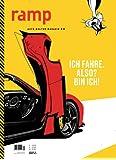 ramp Auto.Kultur.Magazin [Jahresabo]