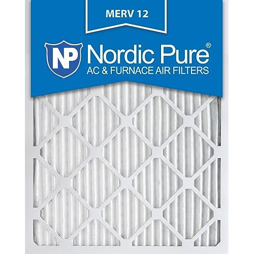 home air filters 24x20x1: .com